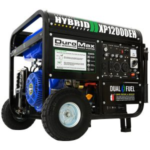 12+ Best Portable Generator Reviews For 2019 - Top Brands