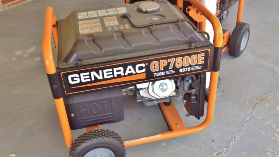 Generac Generator Reviews – Are They Any Good?