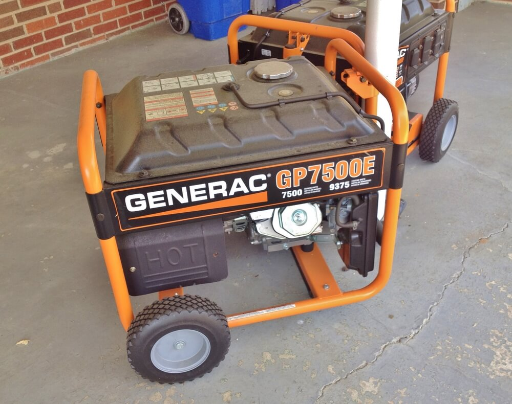 Generac Generator Reviews - Are They Worth Buying?