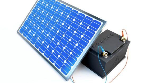 Best Solar Generators Of 2019