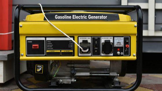 Super Quiet Generator Reviews – The 7 Best Low Noise Generators For 2019