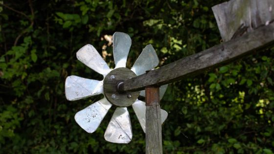 5 Best Garden Windmill Reviews