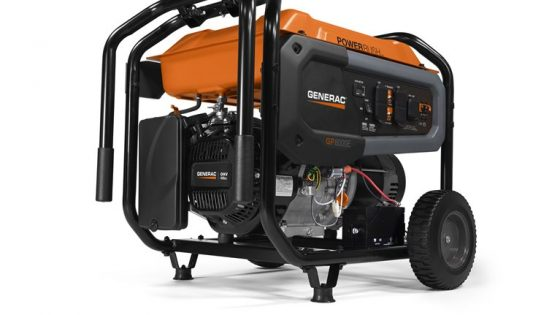 How Long Can You Run A Generac Generator Consistently?