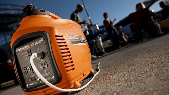 Generac GP2200i Vs IQ2000 Portable Generator: Ultimate Comparison
