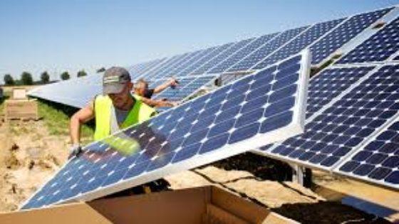 DIY Idea: How to Build a Solar Generator?