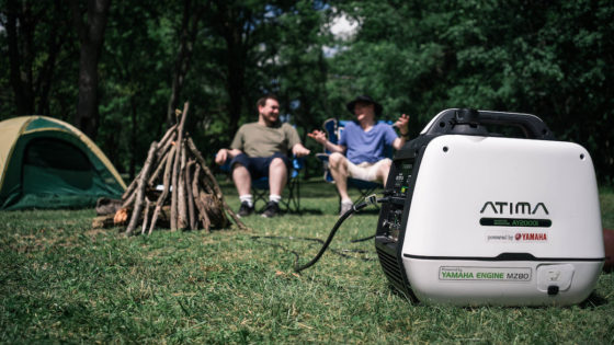 How To Ground A Portable Generator When Camping? – Ultimate Guide