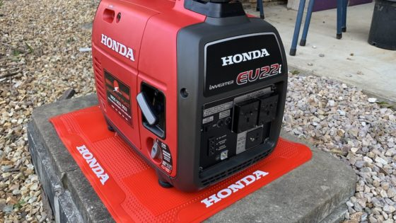 How to Connect a Portable Generator to House without Transfer Switch?