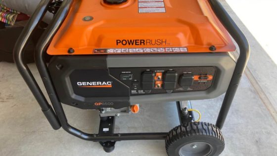 How to Polarize a Generator? – Ultimate Guide