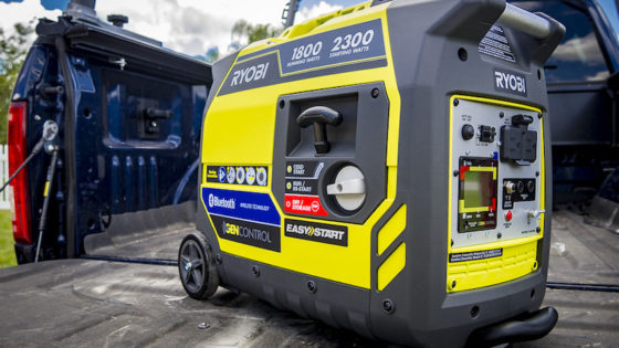 Generator Not Producing Power? – Possible Reasons & Quick Troubleshooting Tips