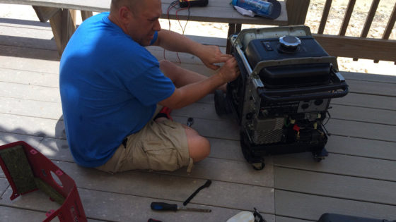 How To Bypass Low Oil Sensor On a Generator? – A Ultimate Step-by-Step Guide