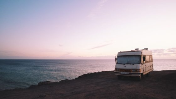 5 Awesome RV Secrets Everyone Needs to Know